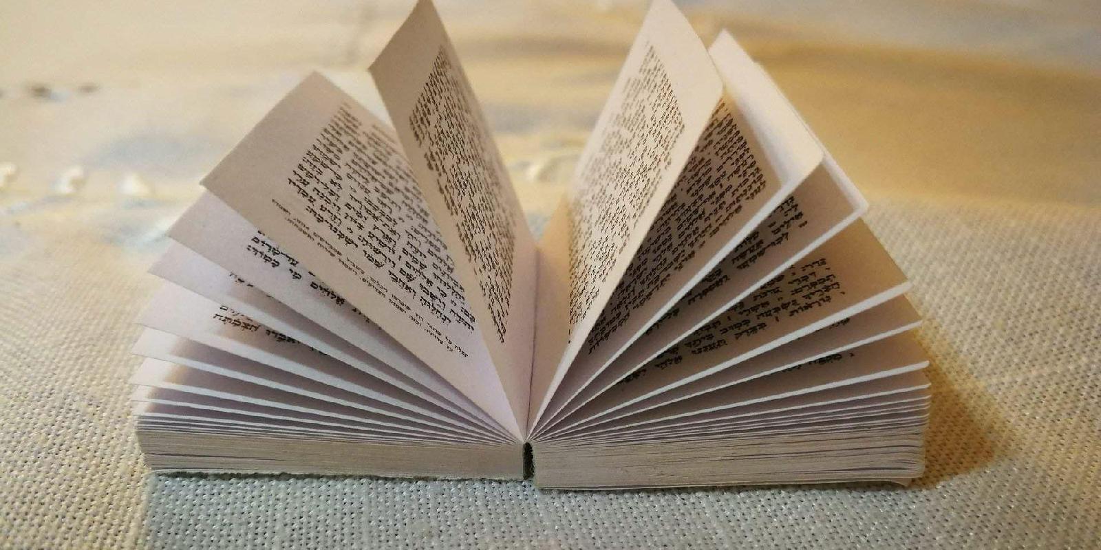 Aspectos históricos e literários da Bíblia: a Verdade na Bíblia