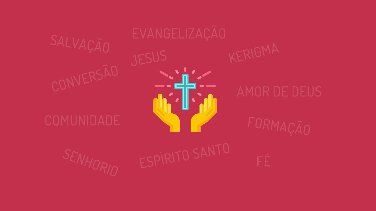 Evangelização Fundamental
